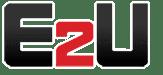 E2U_Logo only 75h