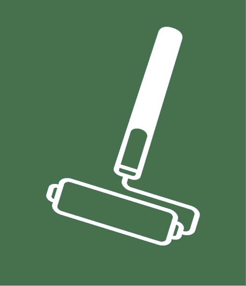 epoxy-roller-icon