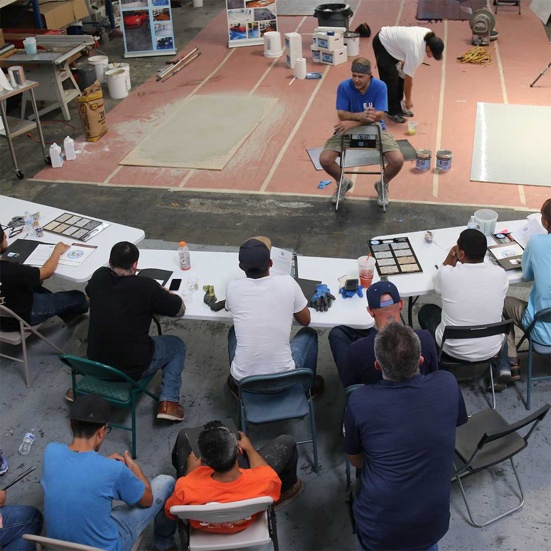 greg teaching a class x1080