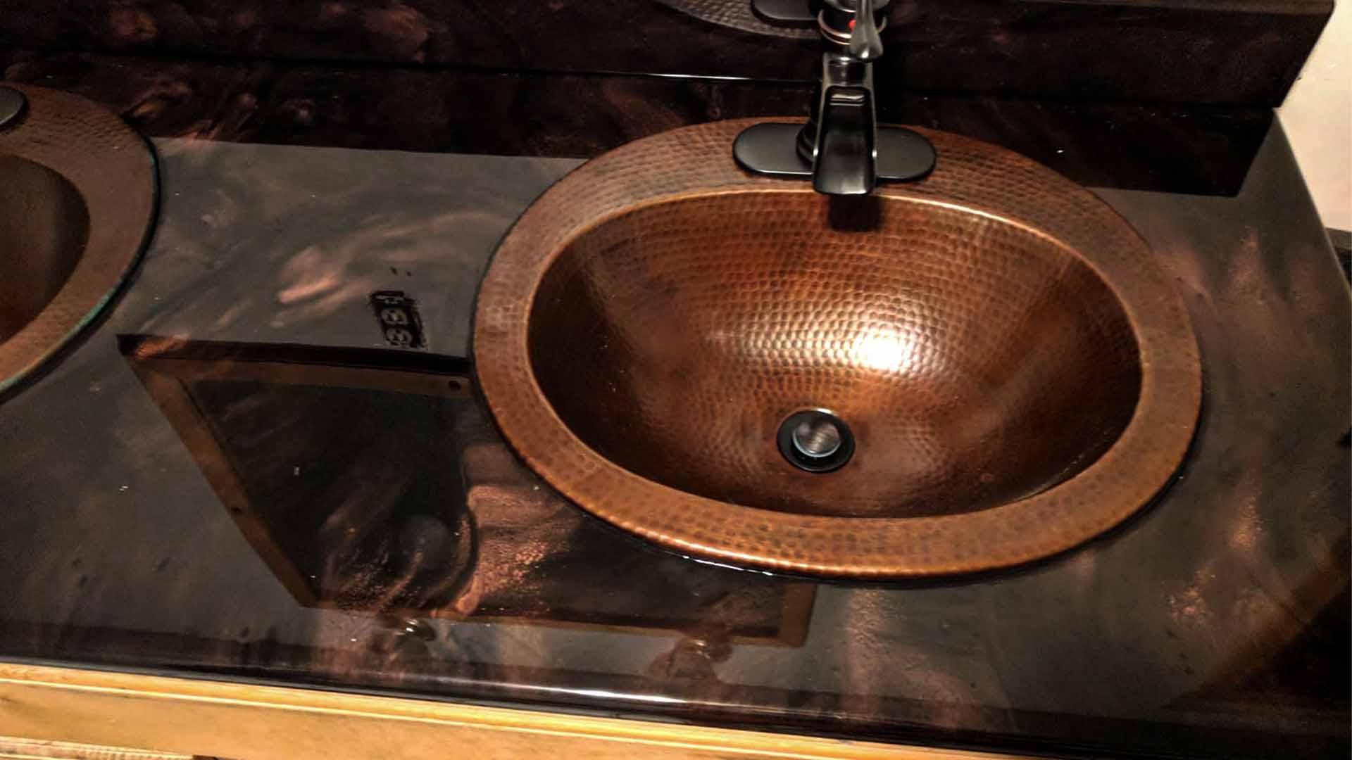 Chestnut_Bathroom