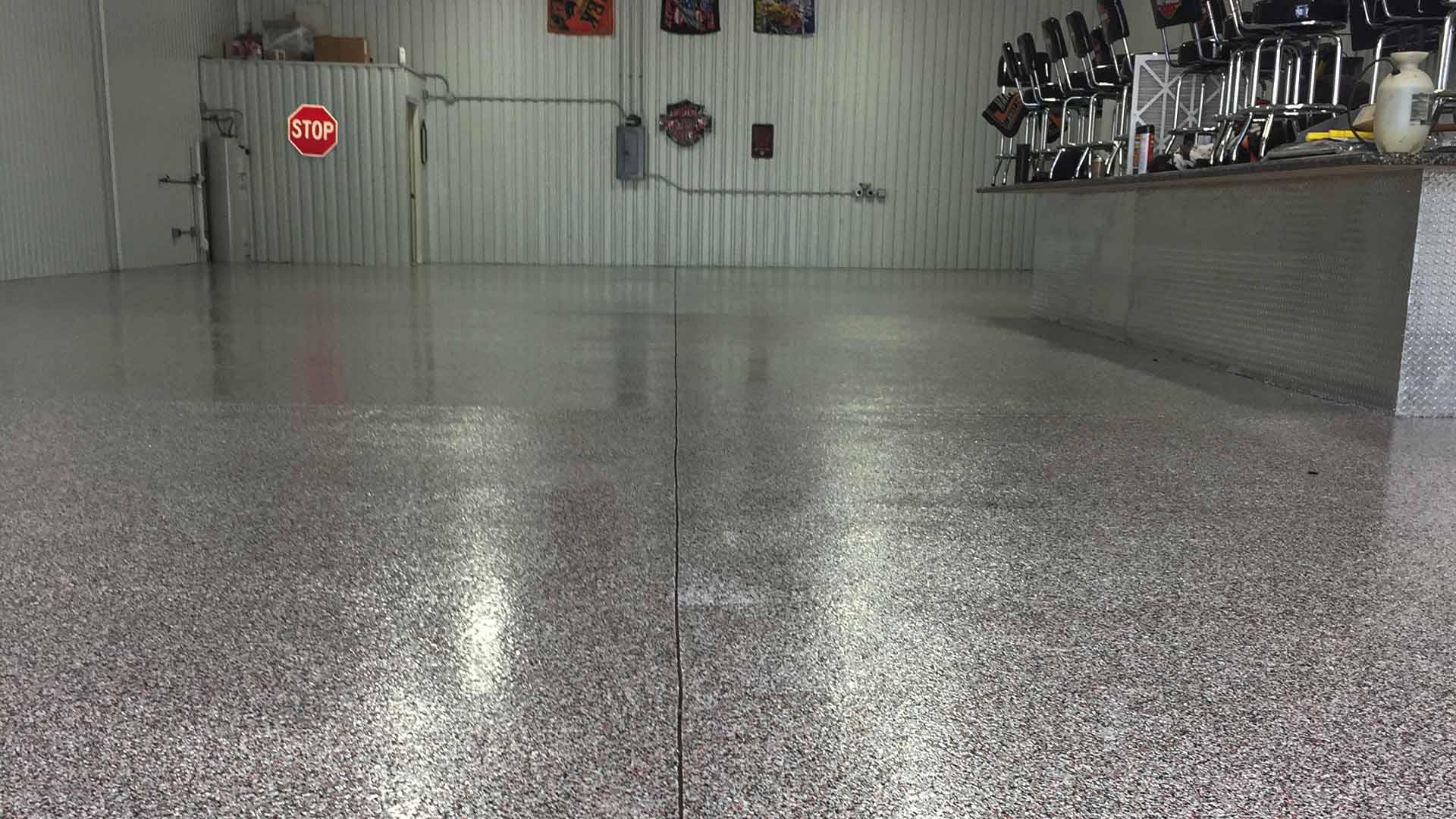 Flake1920x1080_caligrey_warehouse
