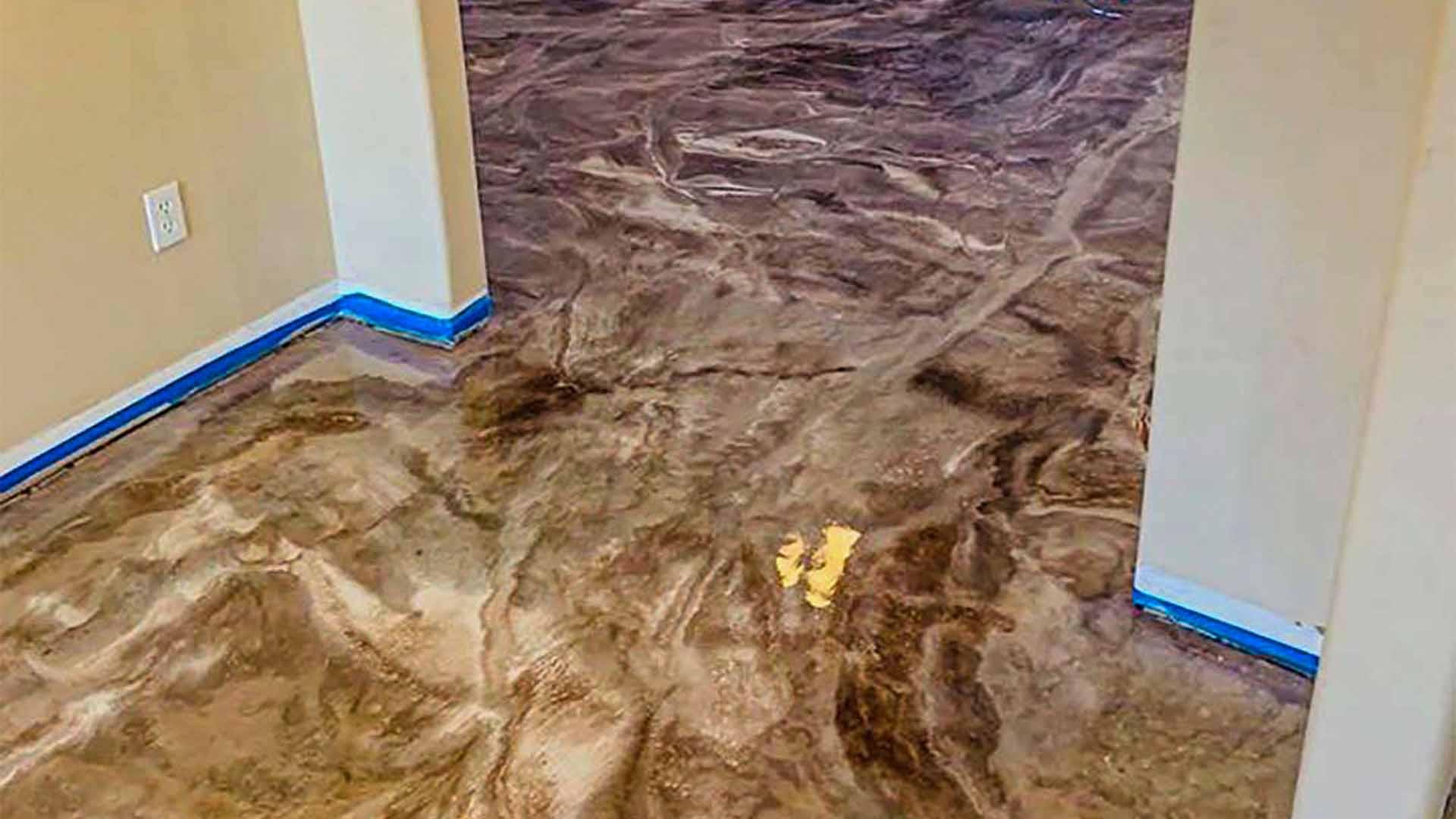 bronze_elwood_metallic_floor