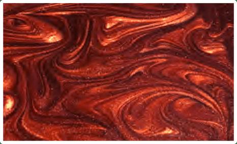 copper01
