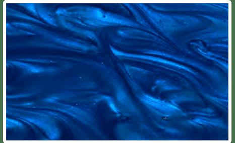 oceanblue01