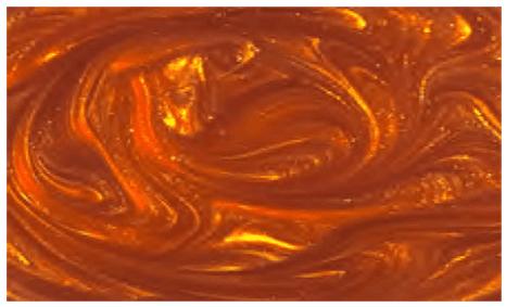 orangegold02
