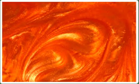 orangered02