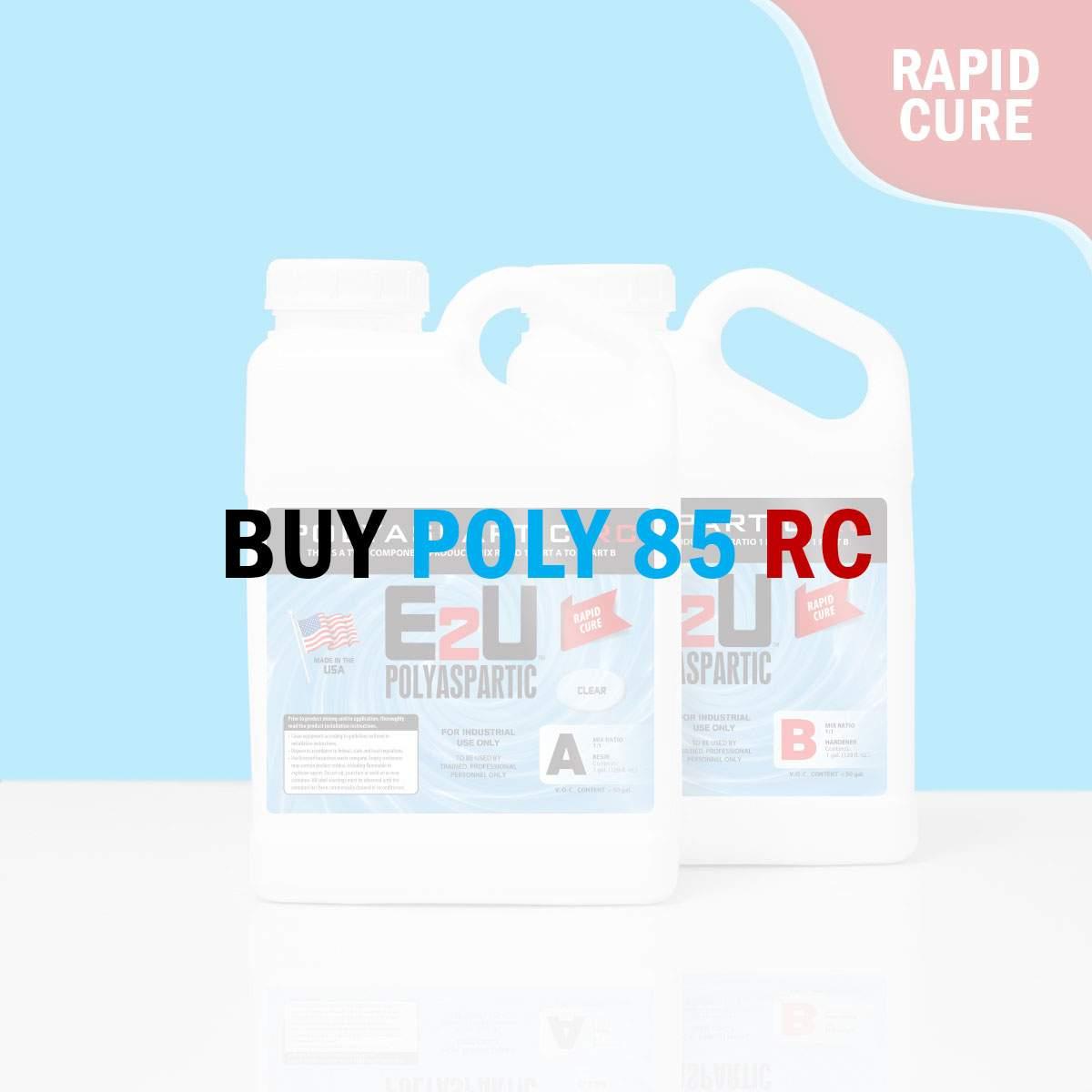 Buy-Poly-85-RC