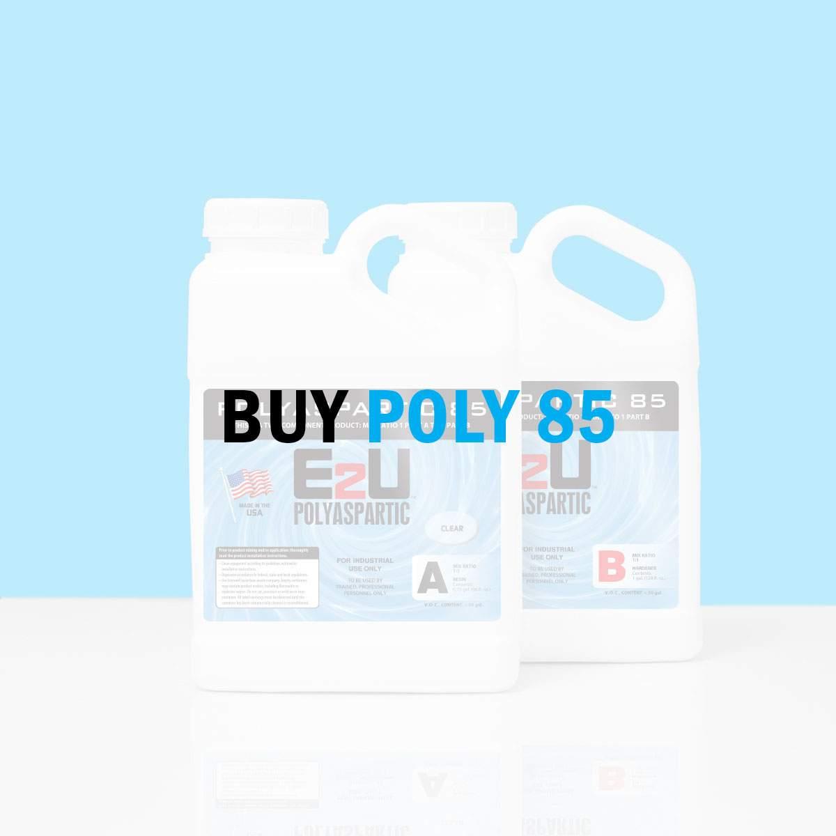 Buy-Poly-85