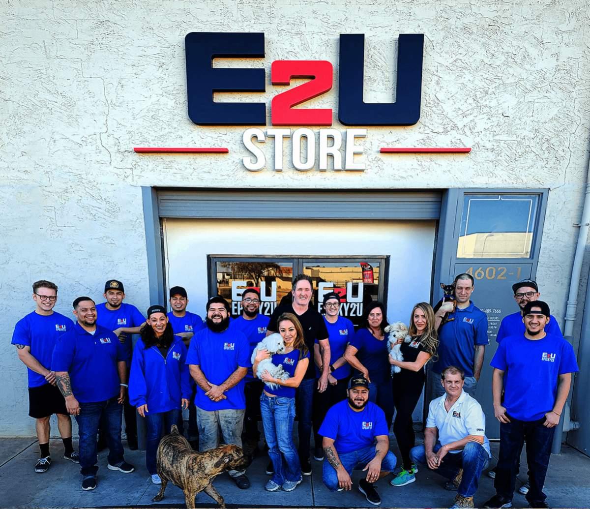 E2U_Company