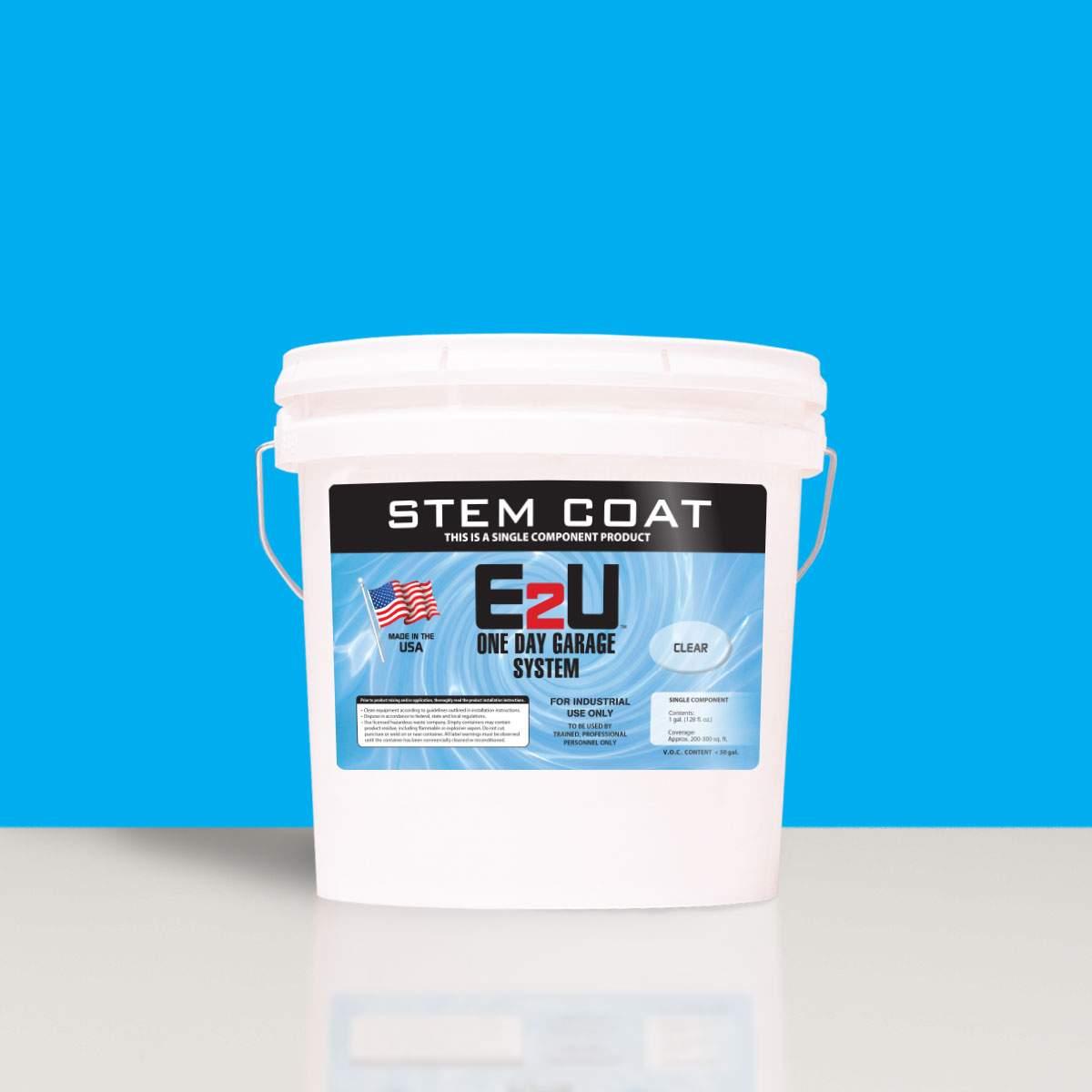 Stem-Coat