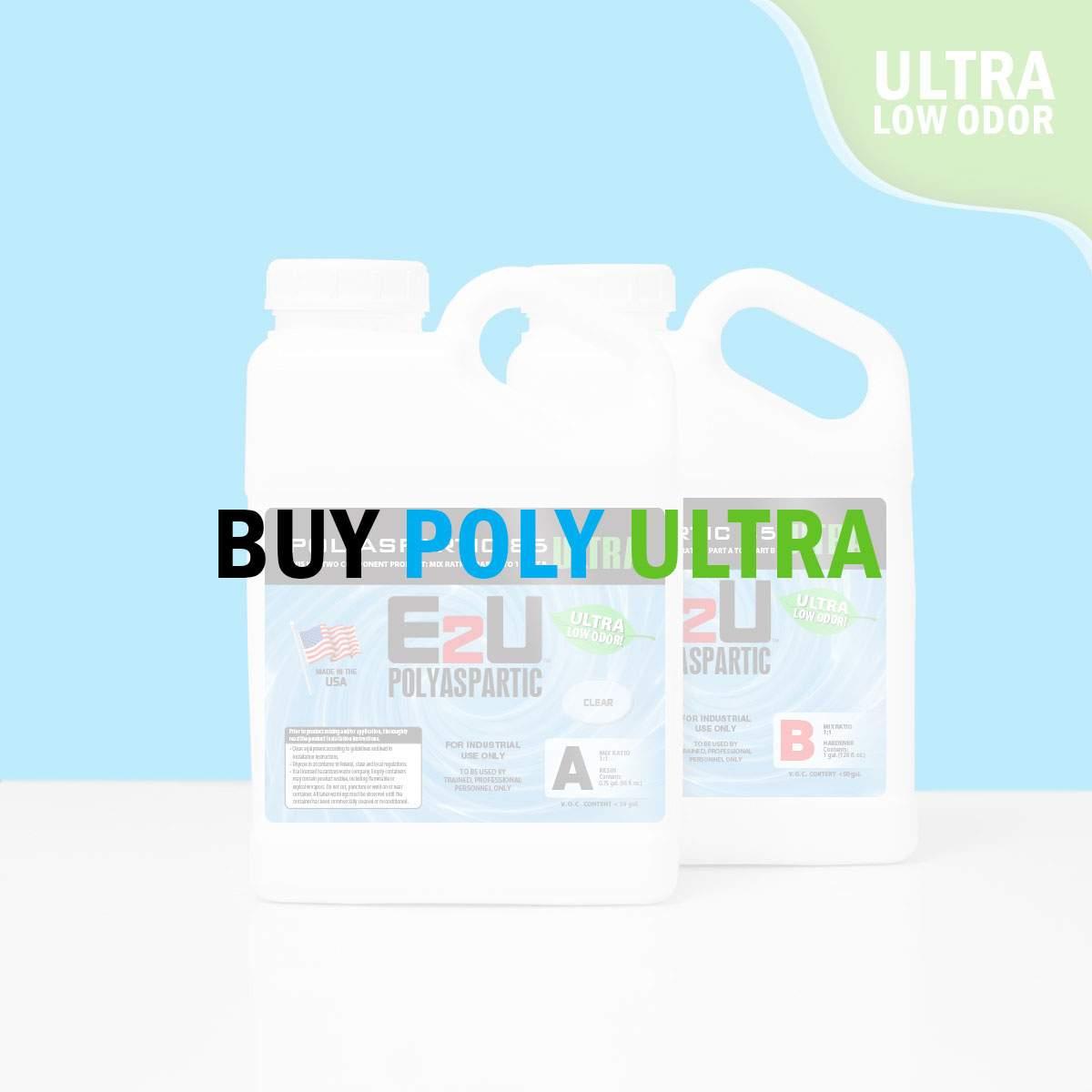 Buy-Poly-RC-ULTRA