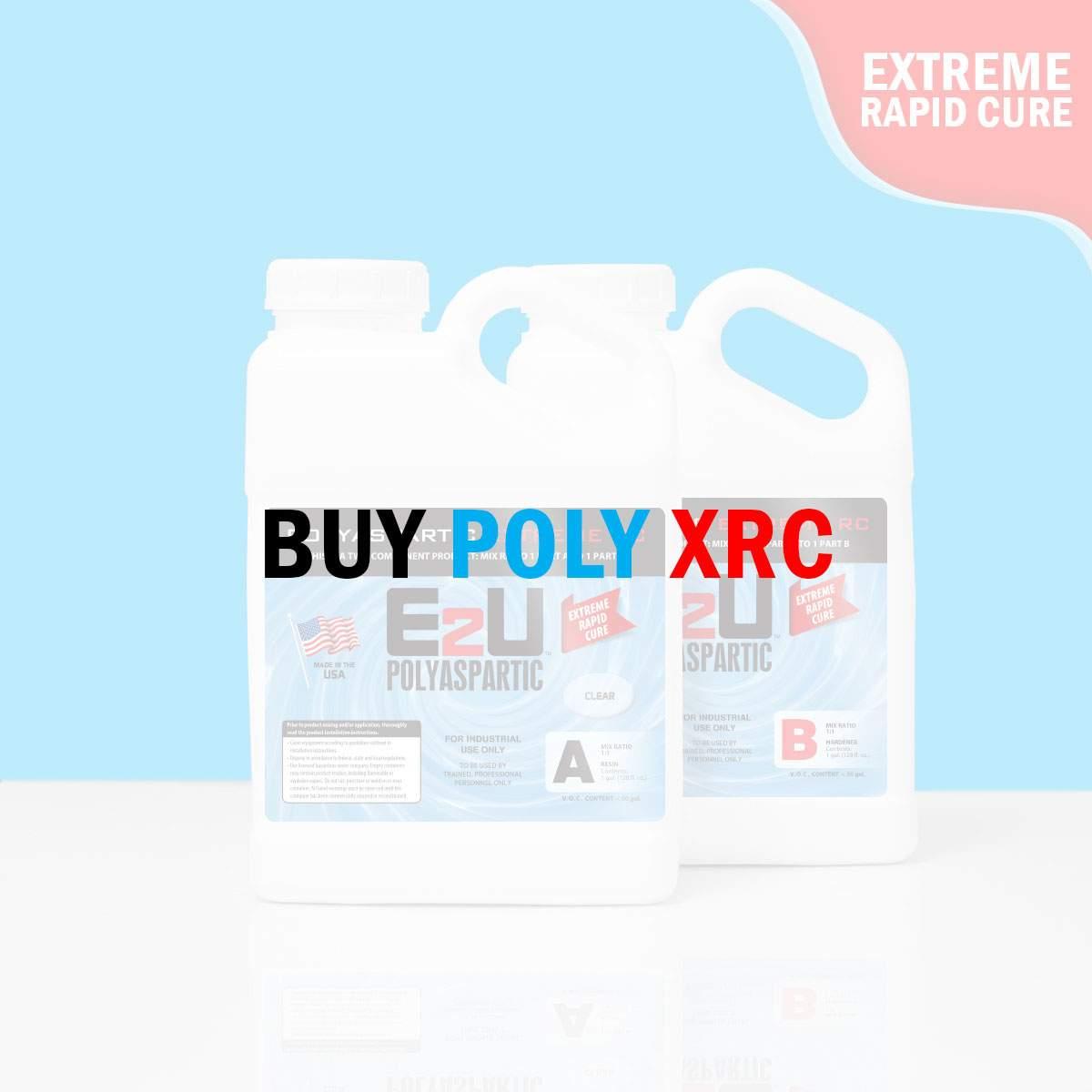 Buy-Poly-XRC